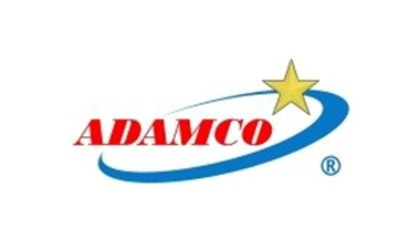 ADAMCO, Houston TX