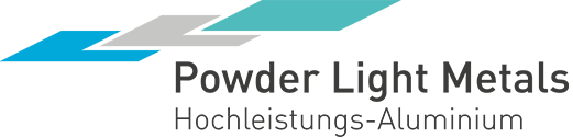 Powder Light Metals GmbH